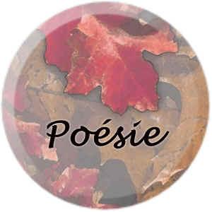 external image poesie.jpg